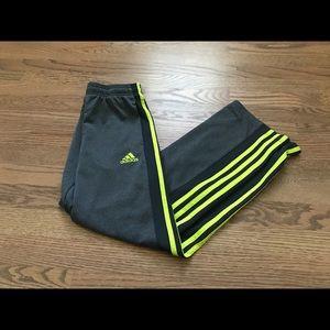 Other - Boys adidas pants size medium 10-12
